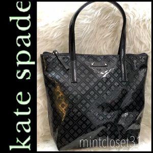 Kate Spade Shopper Tote